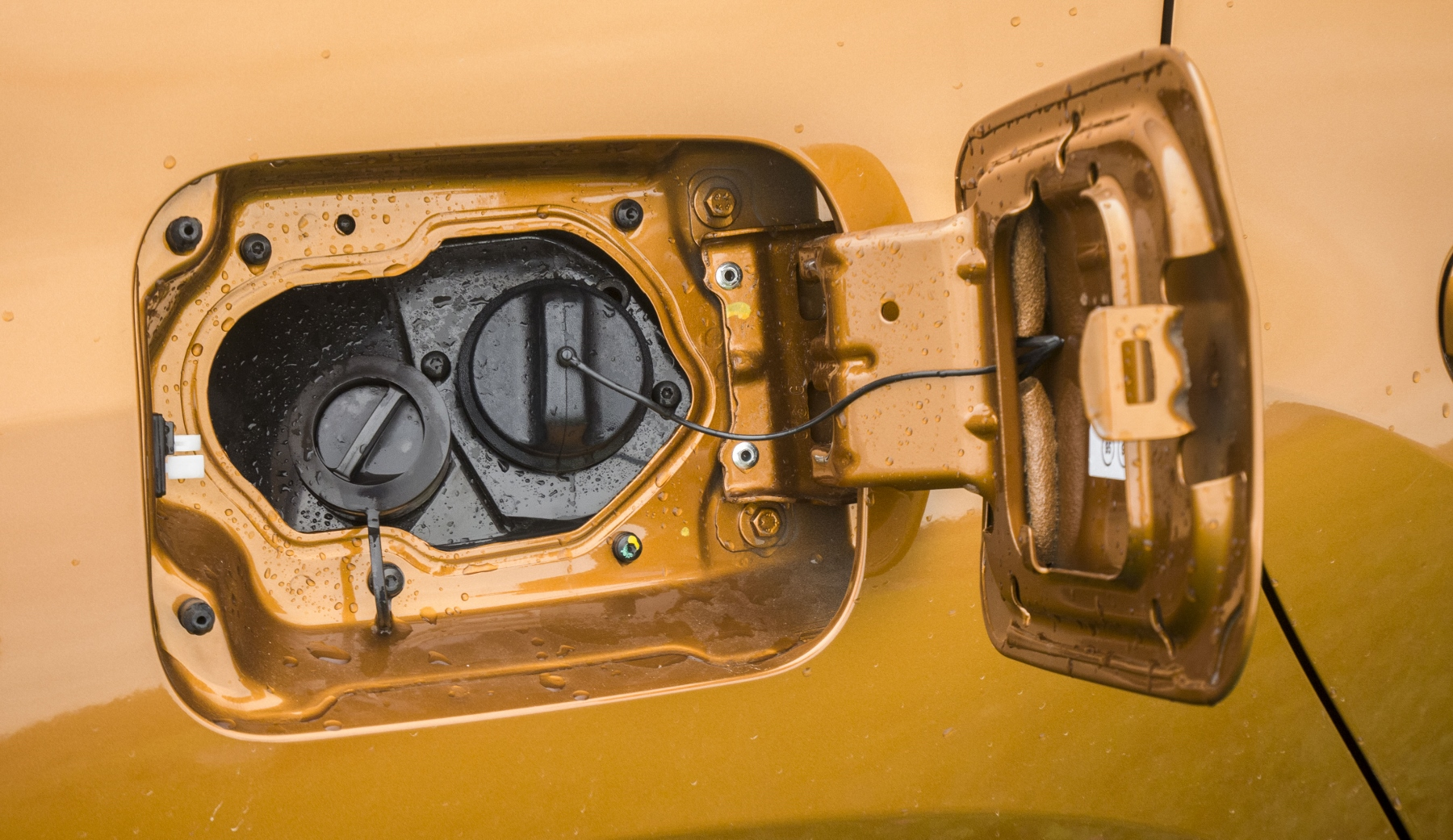 Test: Dacia Duster LPG je voľbou rozumu ysmaPkS78F dacia-duster-lpg-20