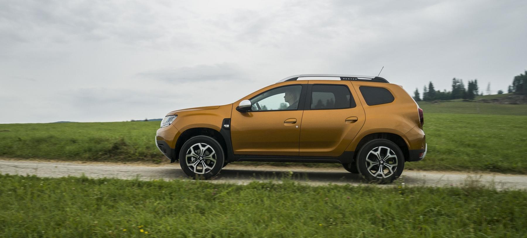 Test: Dacia Duster LPG je voľbou rozumu zWWhgd48A6 dacia-duster-lpg-10