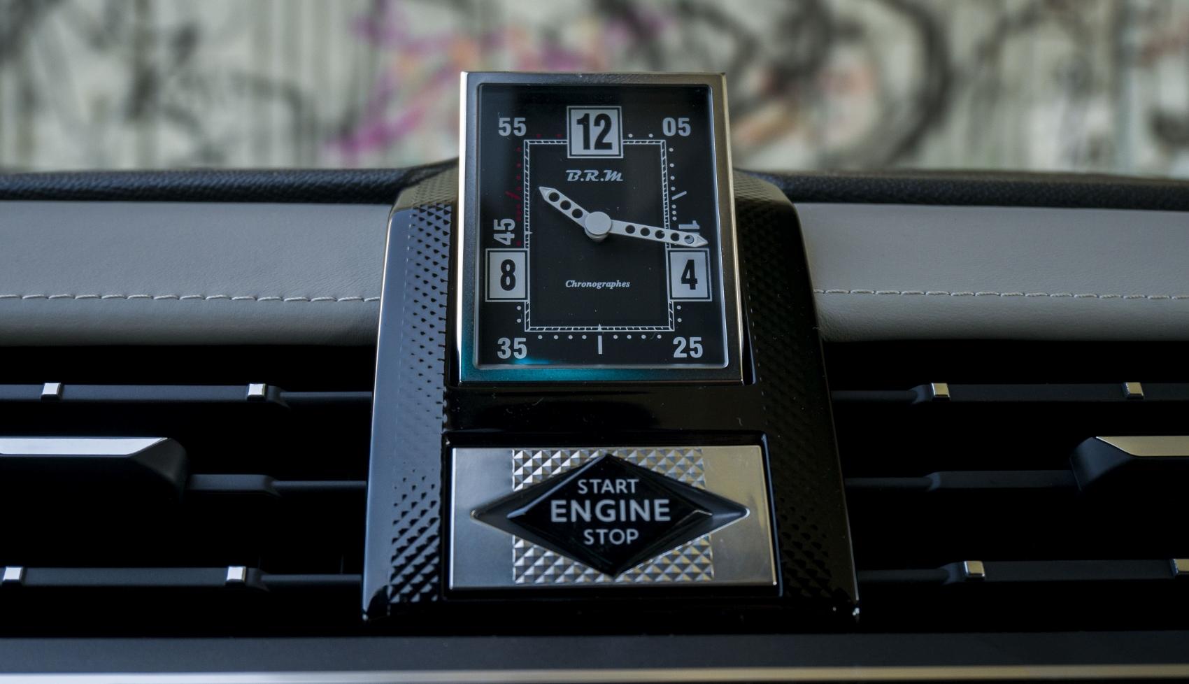 Test: DS 7 Crossback E-Tense kombinuje výborný pohon a luxusnú výbavu ldW5Niw786 ds-7-crossback-20