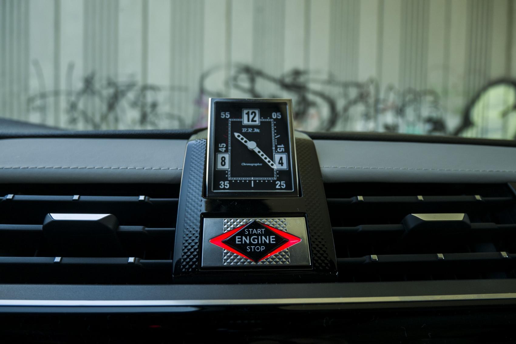 Test: DS 7 Crossback E-Tense kombinuje výborný pohon a luxusnú výbavu sPBhSjZvVy ds-7-crossback-37
