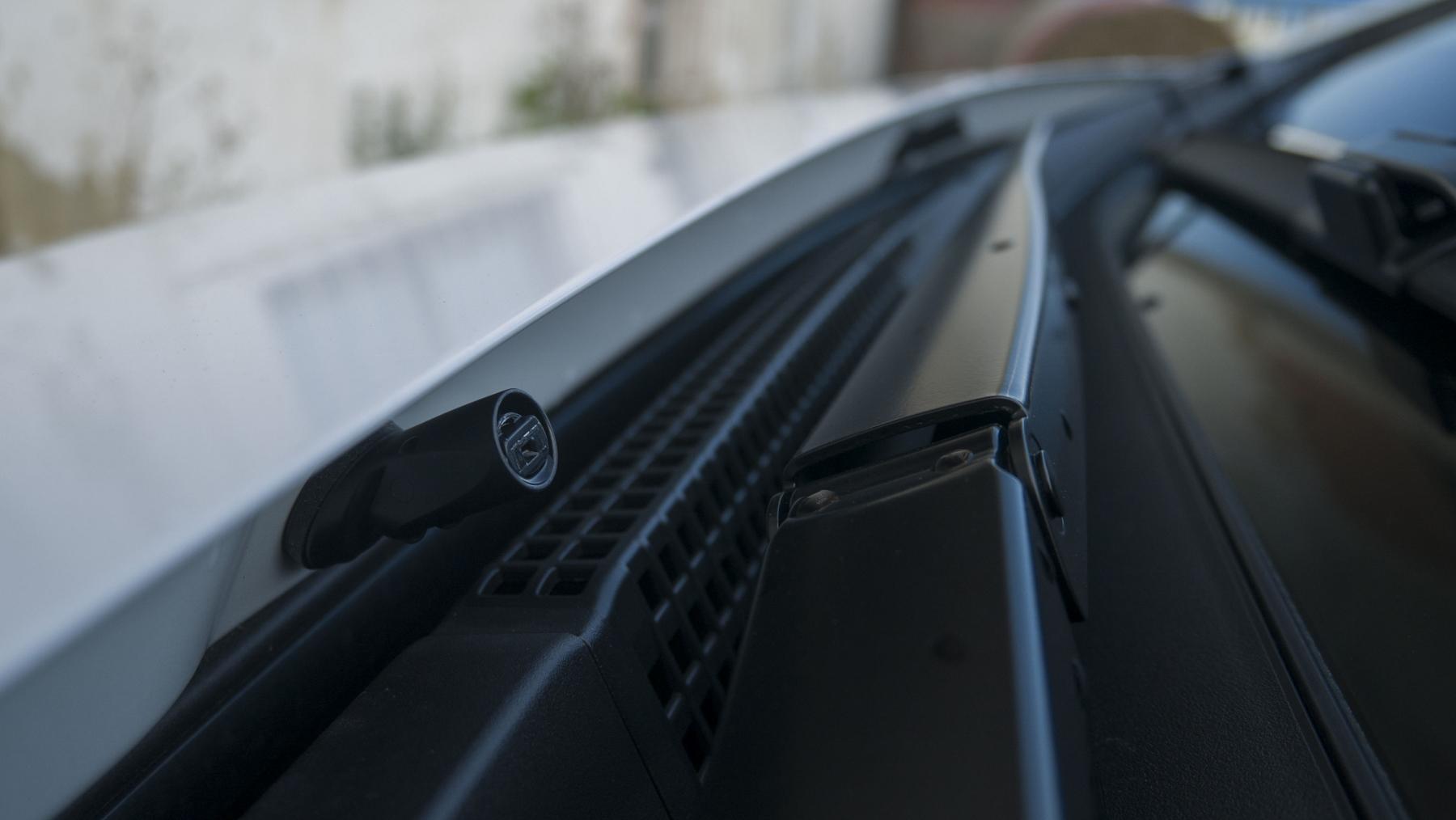 Test: Honda Jazz je kráľ spotreby a využiteľnosti priestoru 0X4cHpoxvg honda-jazz-15