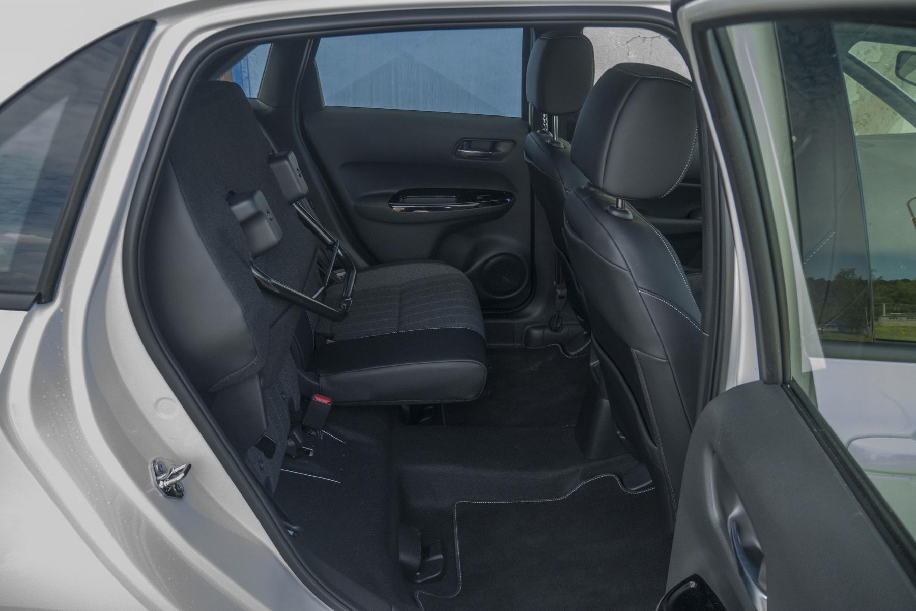 Test: Honda Jazz je kráľ spotreby a využiteľnosti priestoru 3bliuFtl5T honda-jazz-23