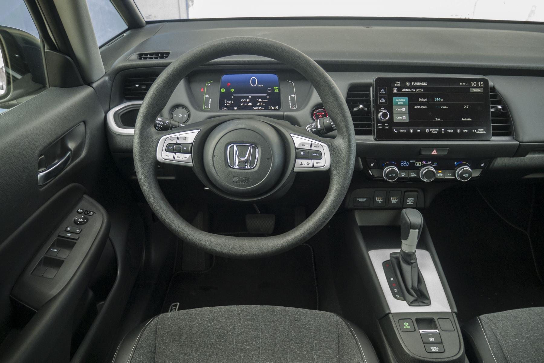 Test: Honda Jazz je kráľ spotreby a využiteľnosti priestoru 6j9iDCc5IW honda-jazz-28