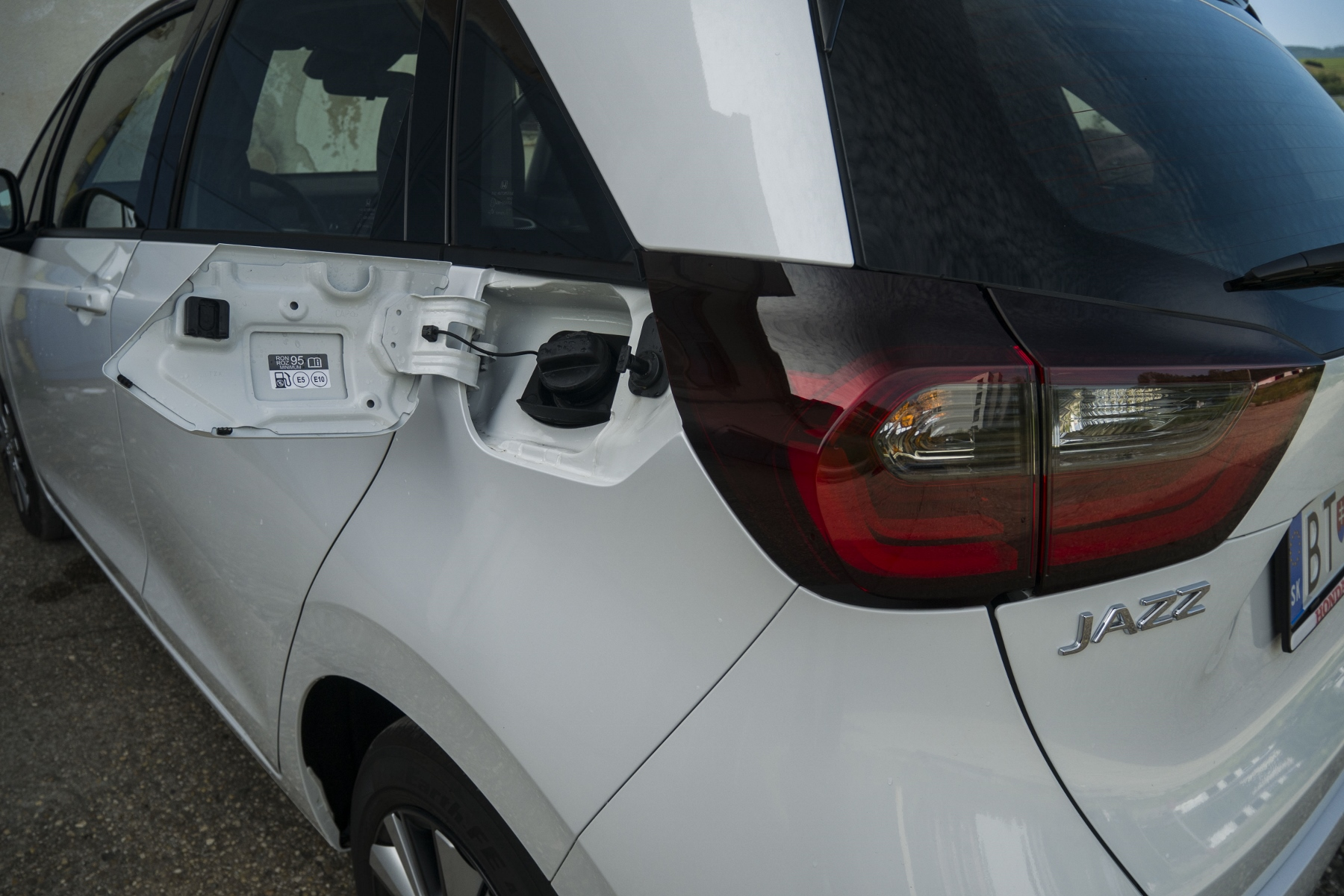 Test: Honda Jazz je kráľ spotreby a využiteľnosti priestoru c0vbTr6wVr honda-jazz-18