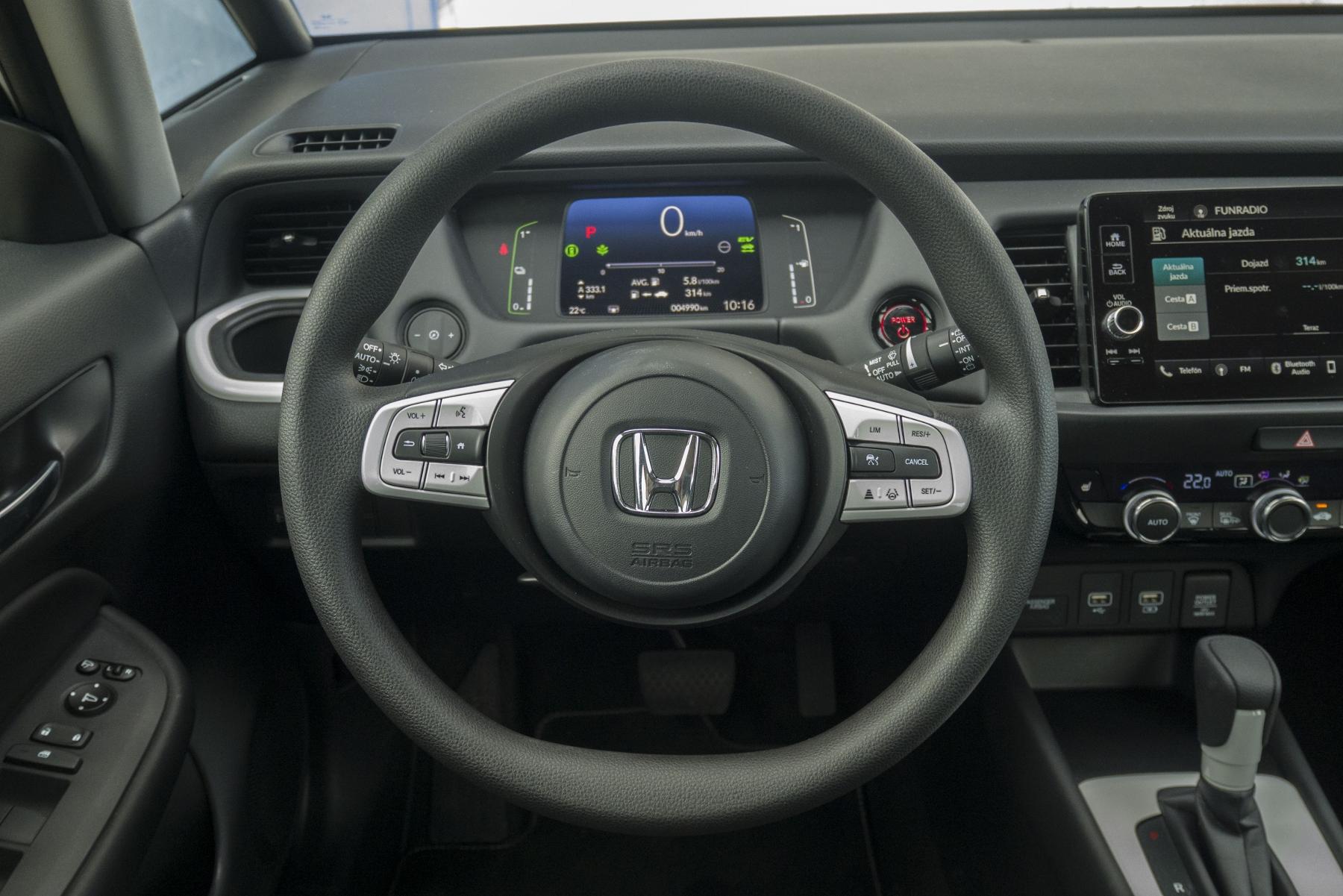 Test: Honda Jazz je kráľ spotreby a využiteľnosti priestoru cKLPjQwGHu honda-jazz-29