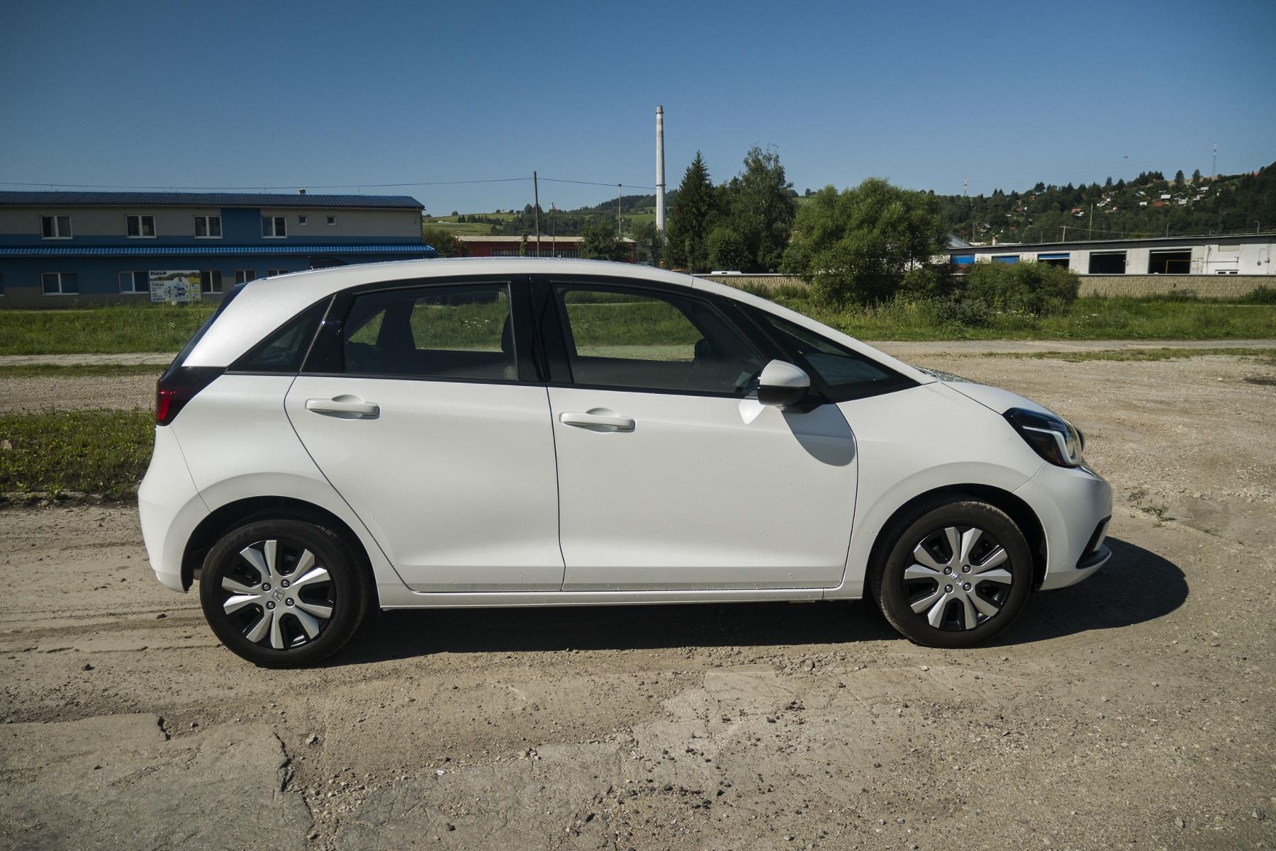 Test: Honda Jazz je kráľ spotreby a využiteľnosti priestoru fNkTrRSi8J honda-jazz-3