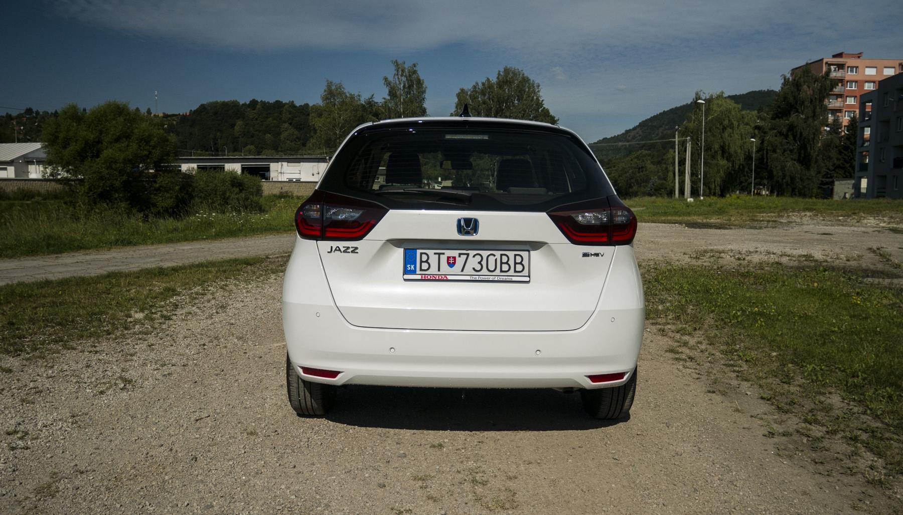 Test: Honda Jazz je kráľ spotreby a využiteľnosti priestoru fVqU5kt2LS honda-jazz-14