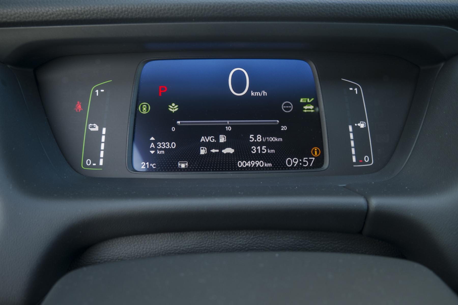 Test: Honda Jazz je kráľ spotreby a využiteľnosti priestoru oSh36F6w9T honda-jazz-16