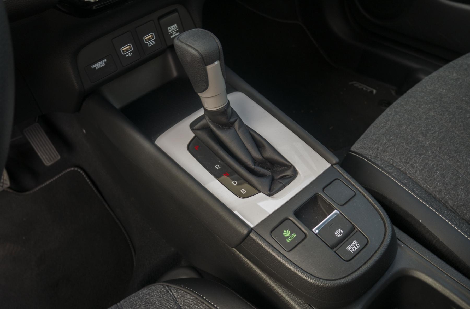 Test: Honda Jazz je kráľ spotreby a využiteľnosti priestoru vWDfQ9dQwX honda-jazz-17