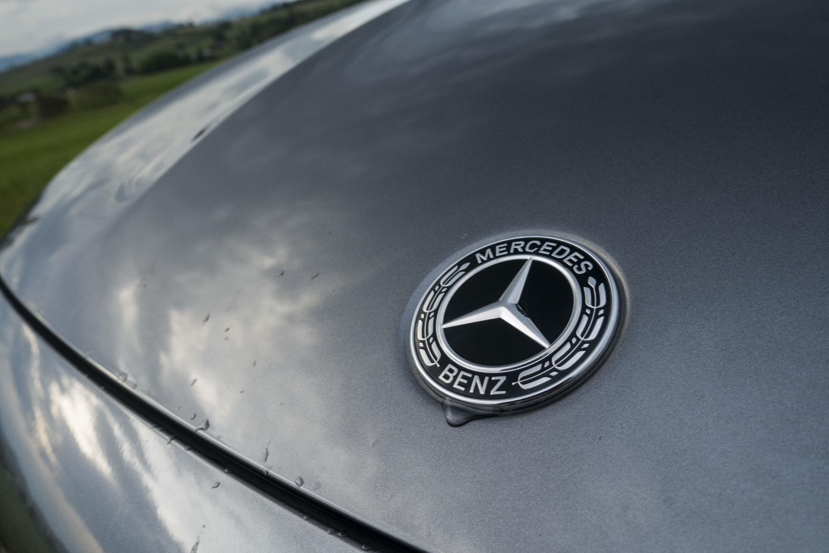 Test: Mercedes GLB 200 ponúka veľký priestor v malom balení Ajph4tKKxe mercedes-glb-16-1700x1134