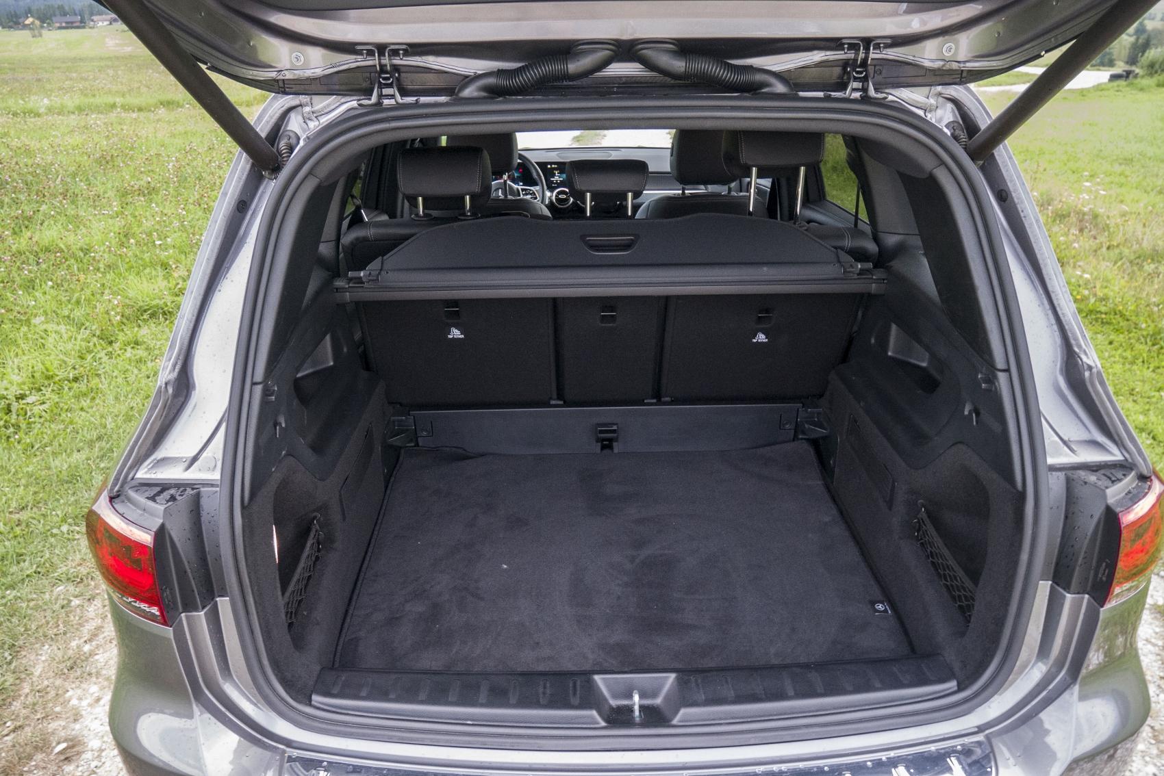 Test: Mercedes GLB 200 ponúka veľký priestor v malom balení B35LI6RmWk mercedes-glb-21-1700x1134