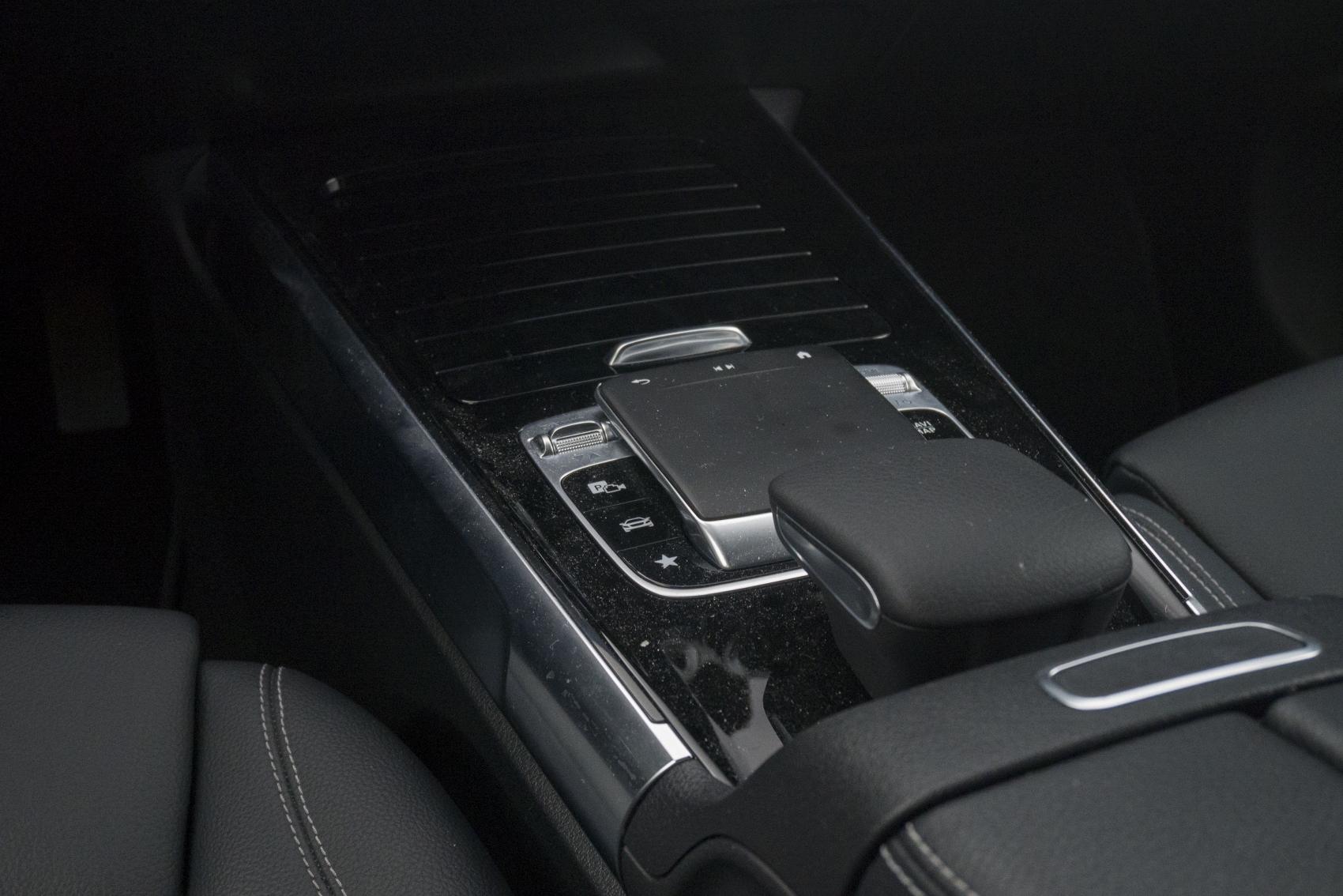 Test: Mercedes GLB 200 ponúka veľký priestor v malom balení b6NSGPVlEh mercedes-glb-28-1700x1134