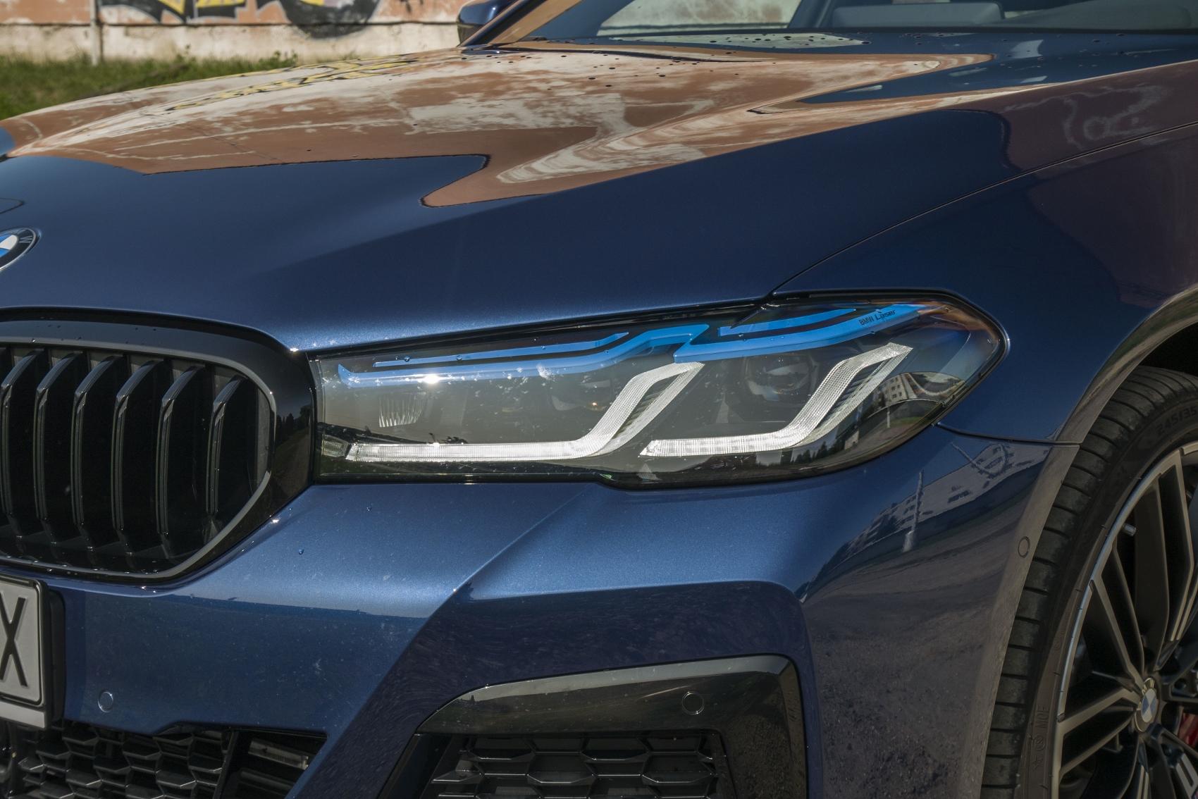 Test: Najsilnejšou zbraňou BMW 540d ostáva podvozok bO08gcivgH bmw-540d-9