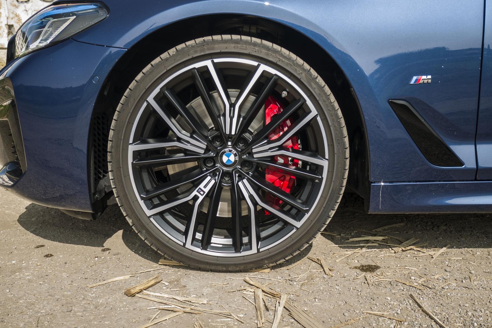 Test: Najsilnejšou zbraňou BMW 540d ostáva podvozok DKXvDF68HV bmw-540d-2