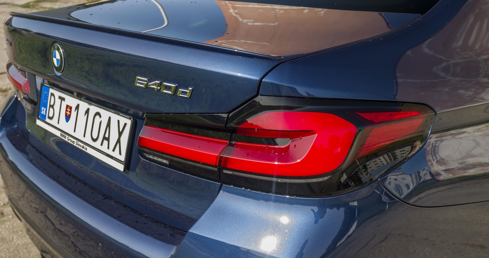 Test: Najsilnejšou zbraňou BMW 540d ostáva podvozok XcwW4FTDvW bmw-540d-13