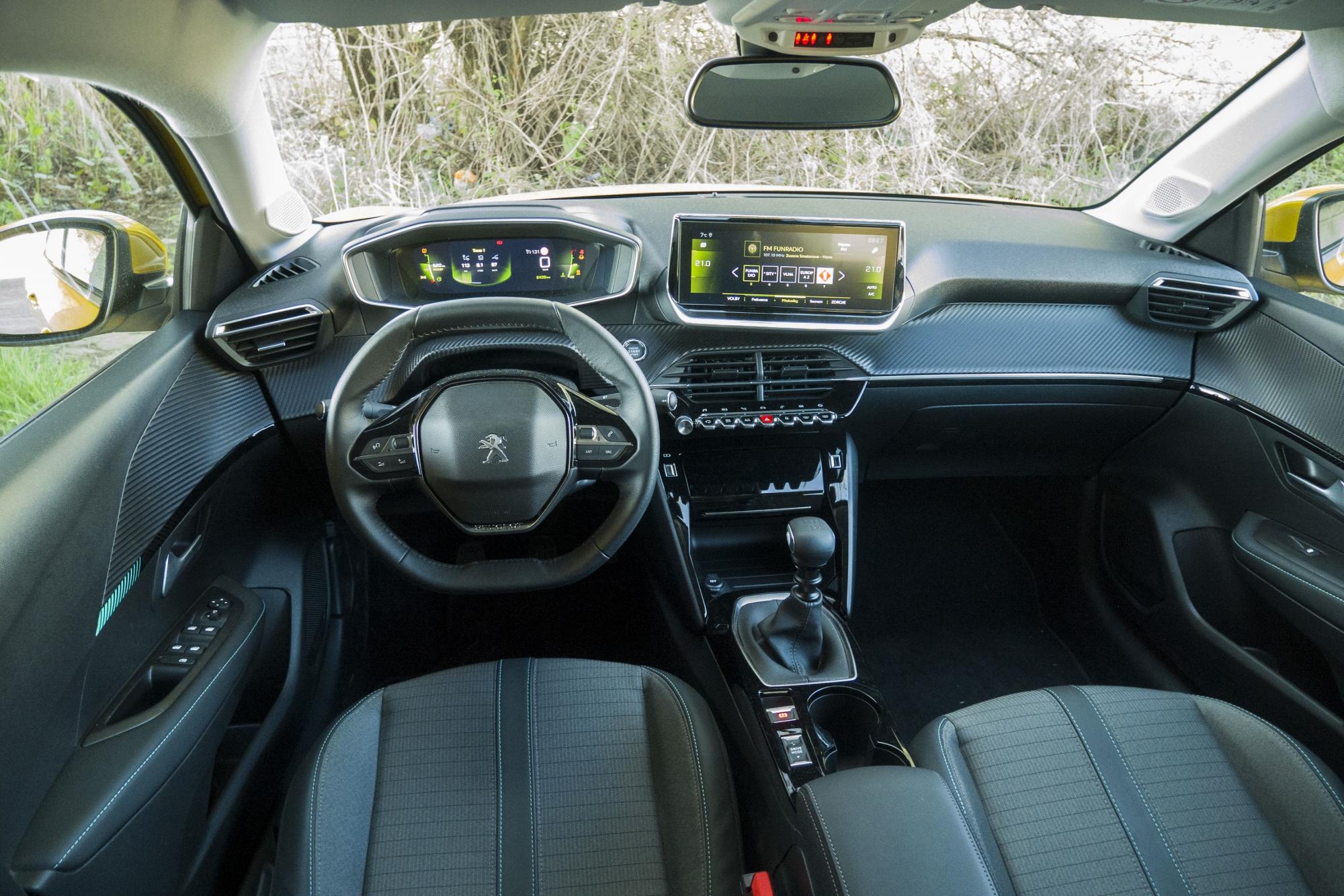 Test: Peugeot 208 prekvapivo pútal pohľady 7XXRx4IM1C peugeot-208-34