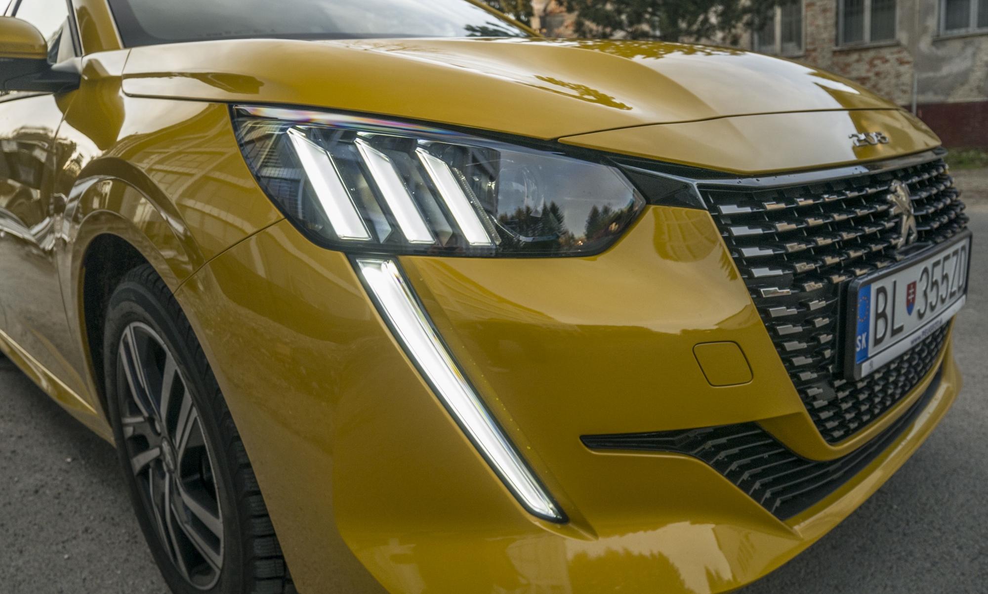 Test: Peugeot 208 prekvapivo pútal pohľady KgITVrOsBA peugeot-208-18