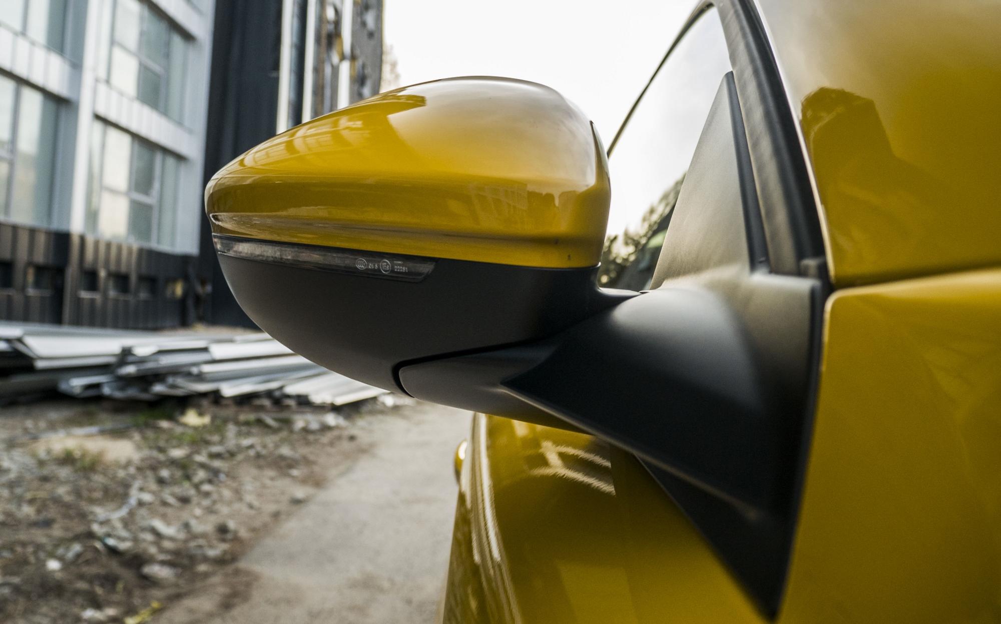 Test: Peugeot 208 prekvapivo pútal pohľady xbpU6bPlRj peugeot-208-24