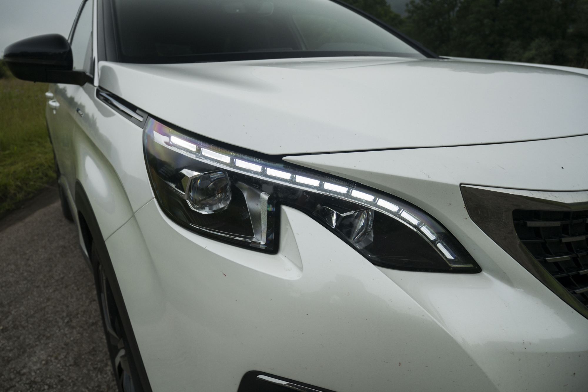 Test: Peugeot 3008 posúva schopnosti plug in hybridov I1NVdzz2og peugeot-3008-hybrid4-3