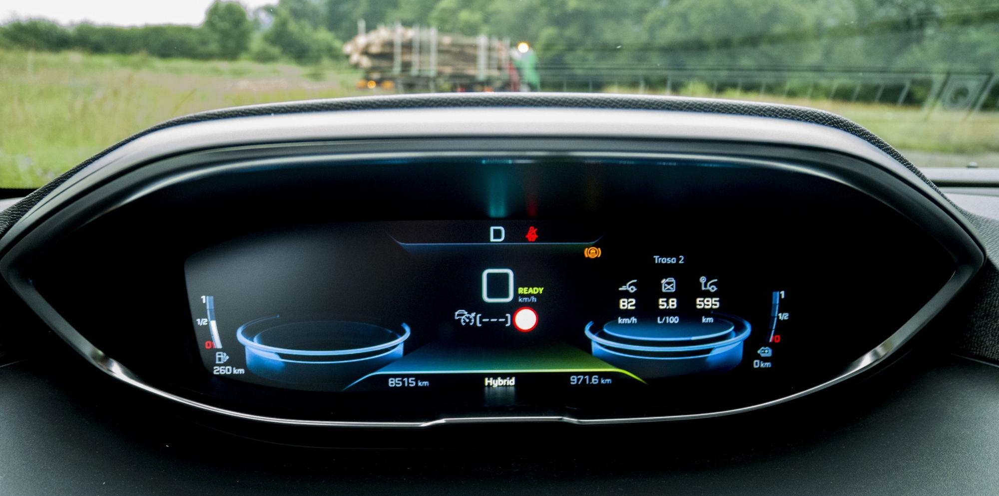 Test: Peugeot 3008 posúva schopnosti plug in hybridov JgQA11g2pm peugeot-3008-hybrid4-5
