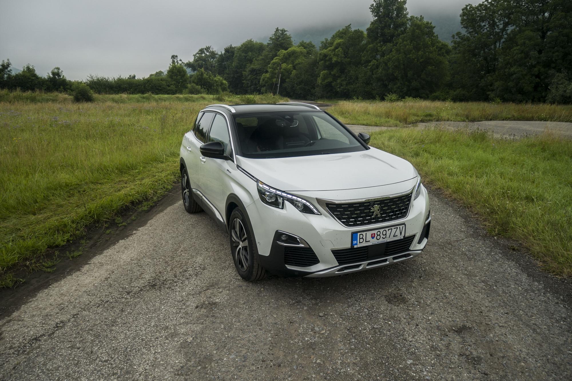 Test: Peugeot 3008 posúva schopnosti plug in hybridov pgnrZy6iqv peugeot-3008-hybrid4-2