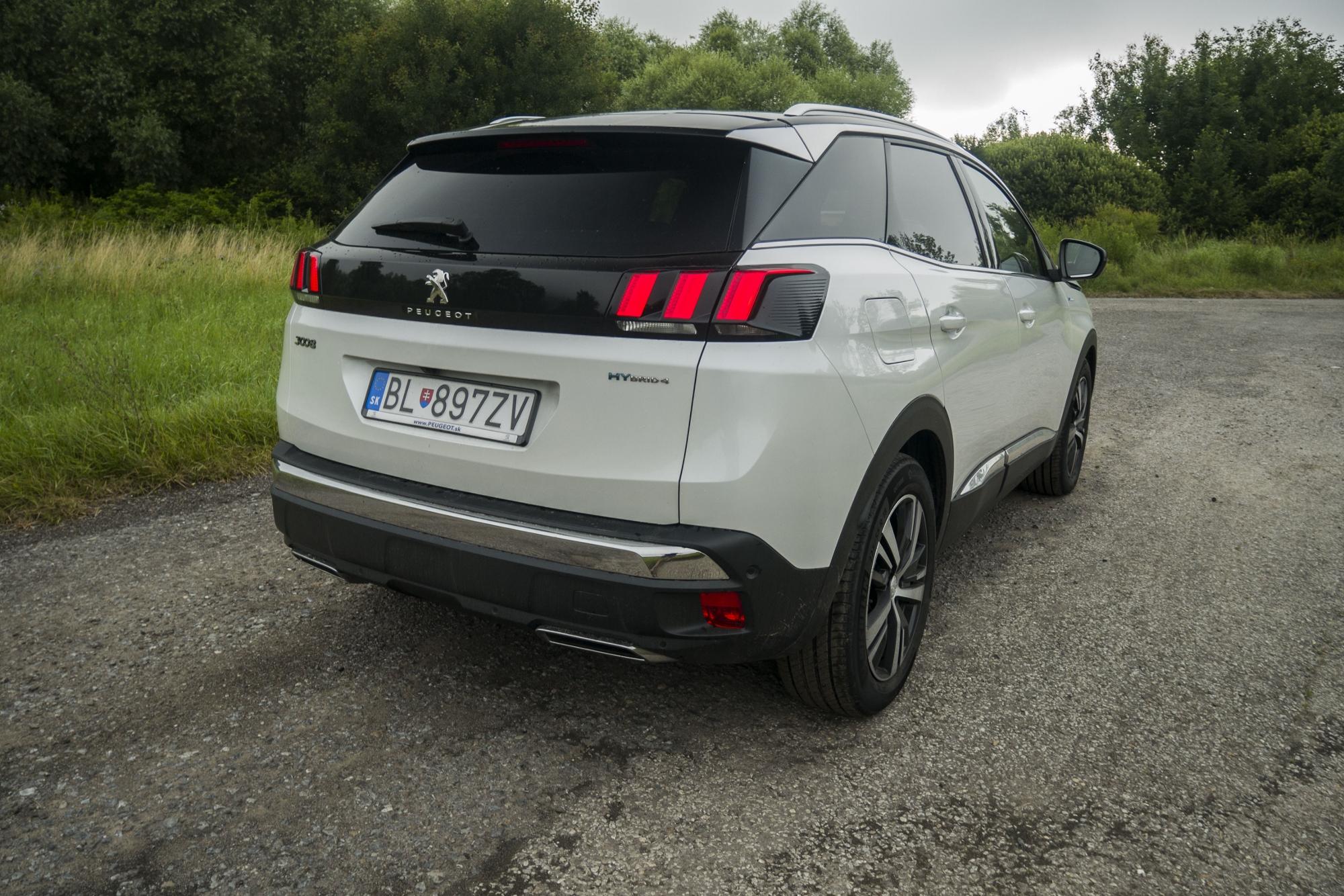 Test: Peugeot 3008 posúva schopnosti plug in hybridov rHKfCWBu0X peugeot-3008-hybrid4-17