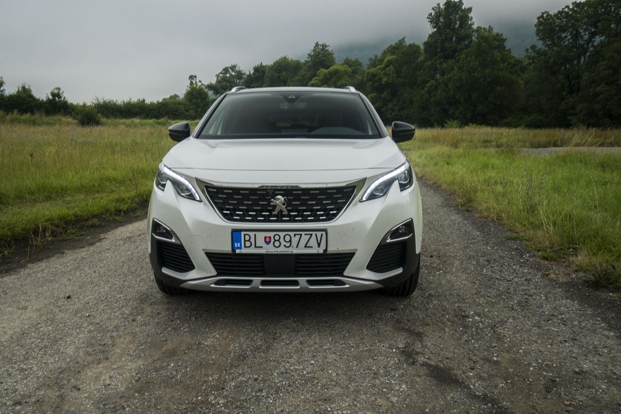 Test: Peugeot 3008 posúva schopnosti plug in hybridov TGFwbqT6ja peugeot-3008-hybrid4-13