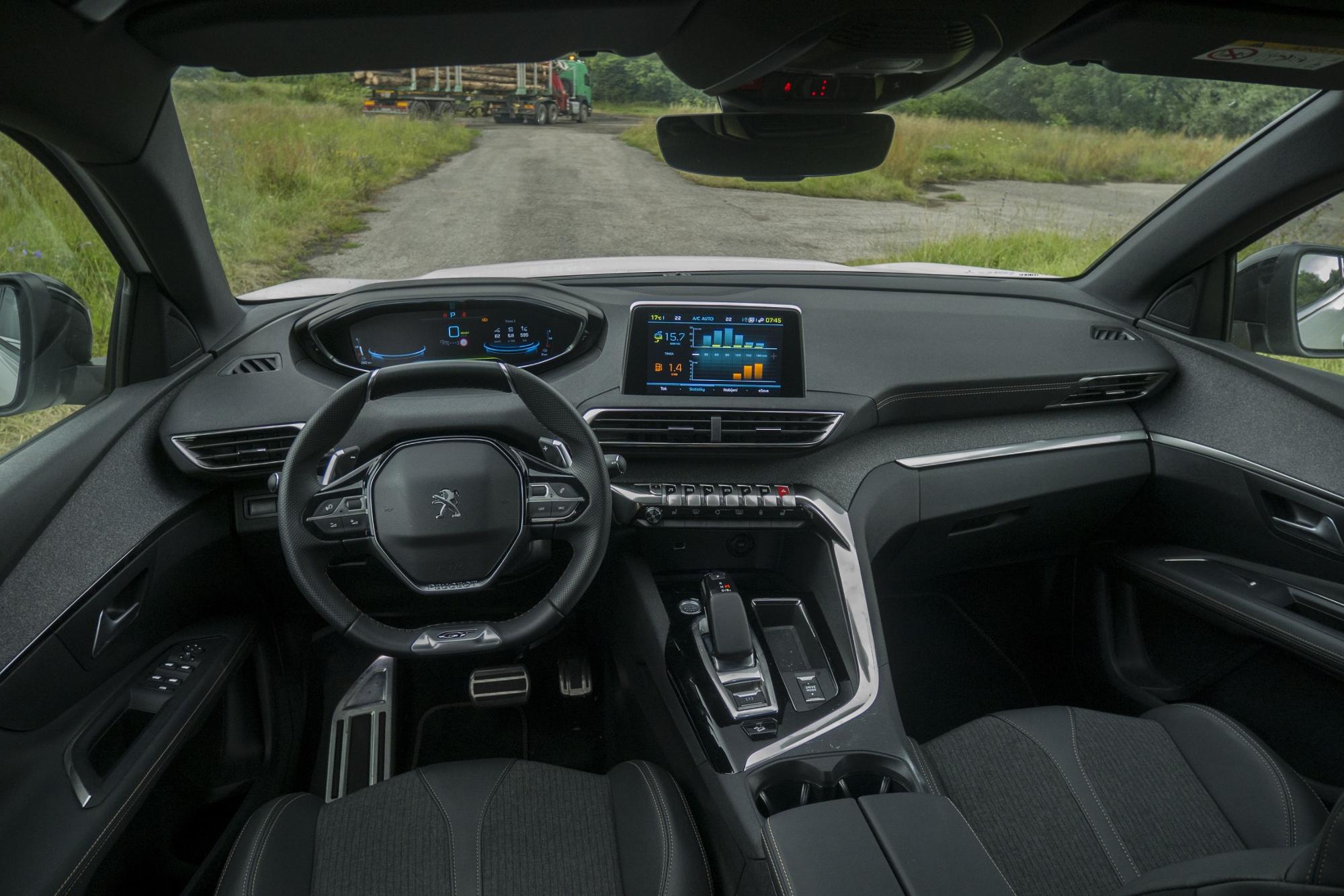 Test: Peugeot 3008 posúva schopnosti plug in hybridov tGy5XdZbOu peugeot-3008-hybrid4-7