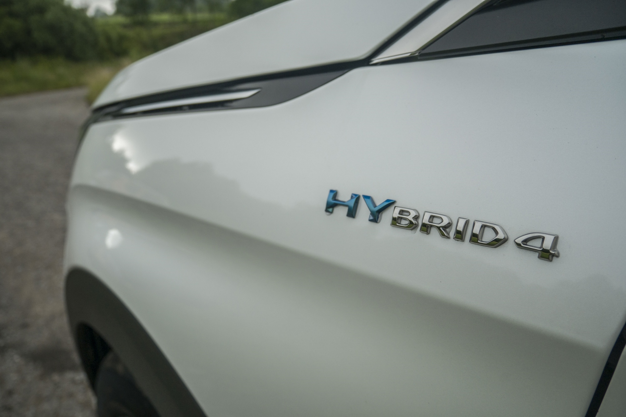 Test: Peugeot 3008 posúva schopnosti plug in hybridov TmFffAyksL peugeot-3008-hybrid4-20