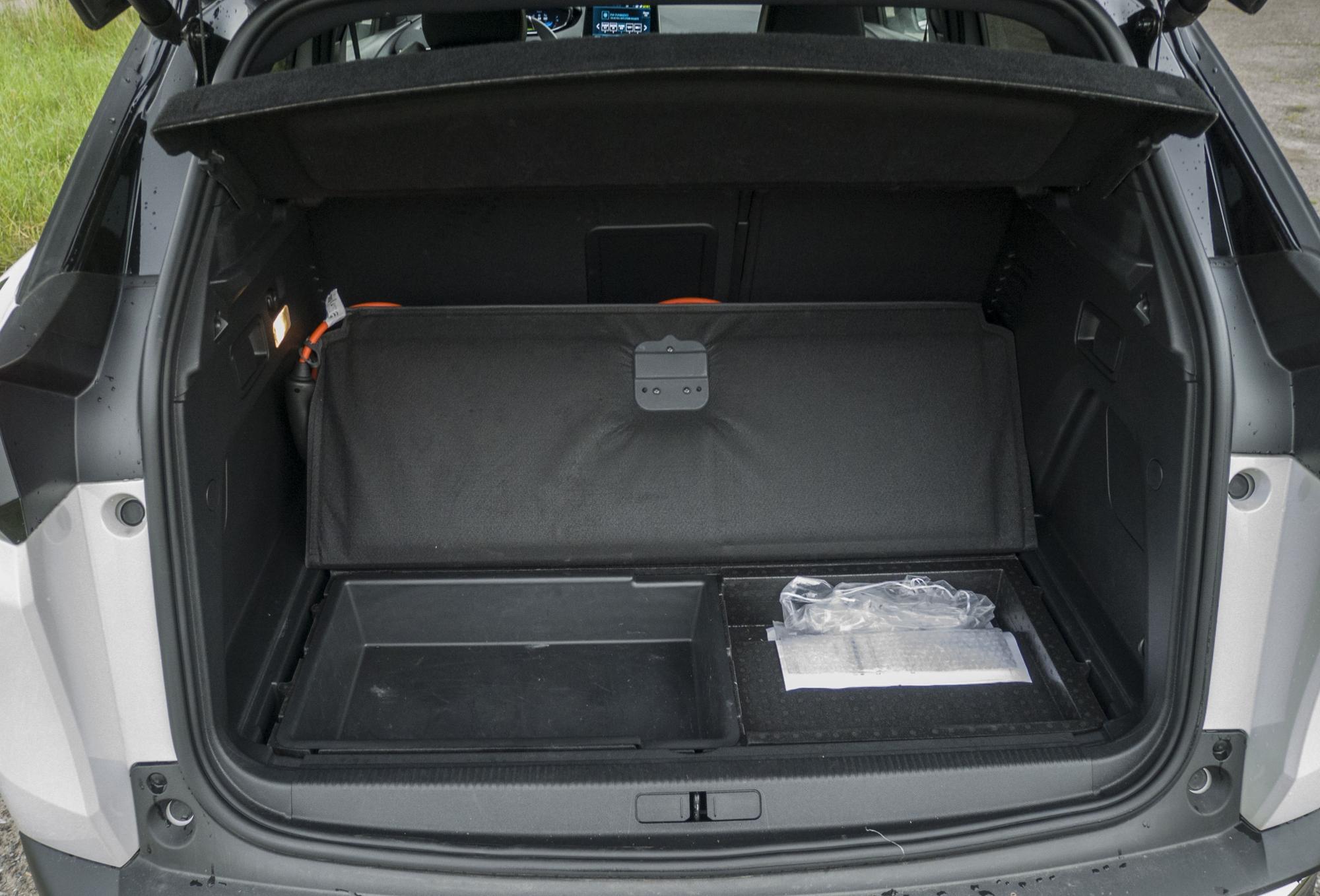 Test: Peugeot 3008 posúva schopnosti plug in hybridov vglzJp7yXv peugeot-3008-hybrid4-16