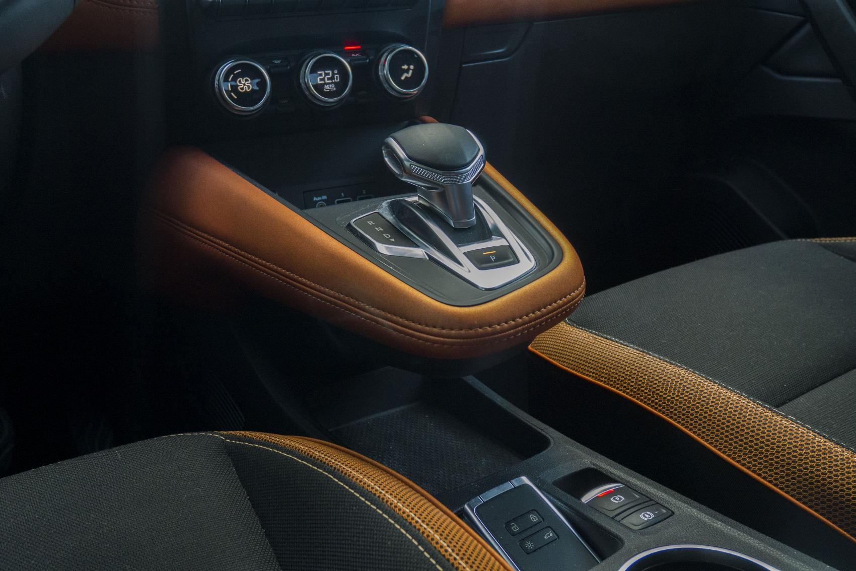 Test: V interiéri sa Renault Captur tvári ako o triedu drahšie auto Kd9UA8rRci renault-captur-22
