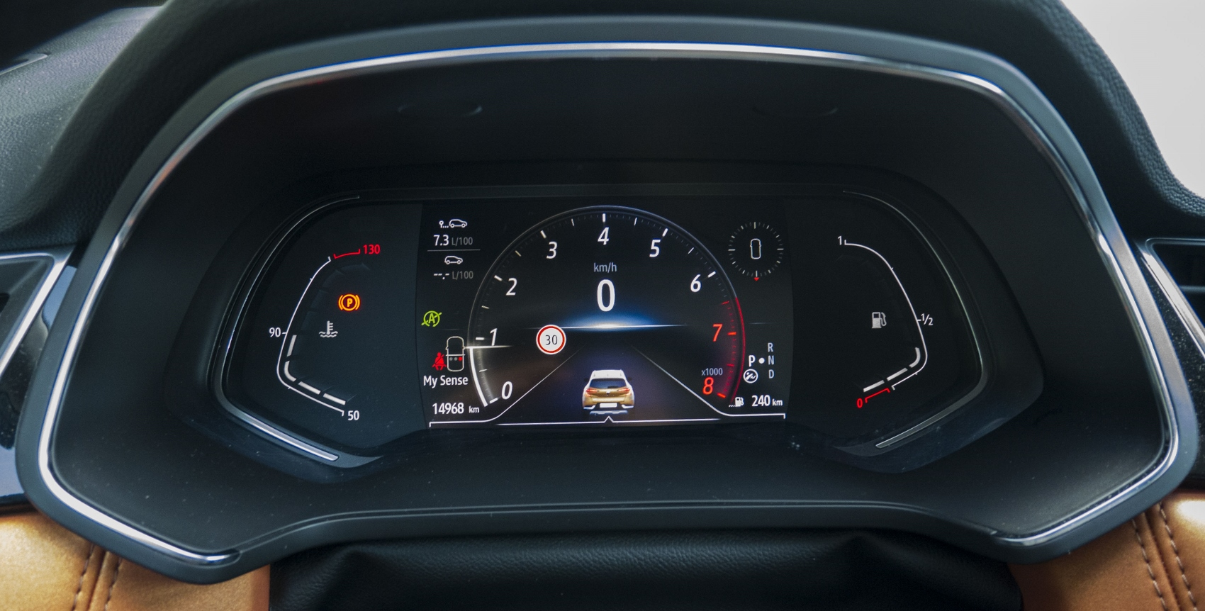 Test: V interiéri sa Renault Captur tvári ako o triedu drahšie auto Qh2ILMnBZt renault-captur-19