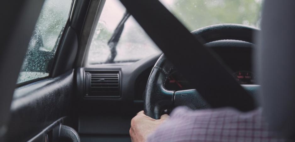 Toto sedadlo v aute je najbezpečnejšie (archív)