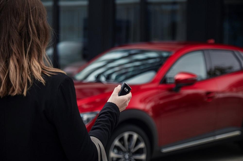 Vedeli ste, že nové auto si nemusíte kupovať, ale že sa dá prenajať cez operatívny leasing?