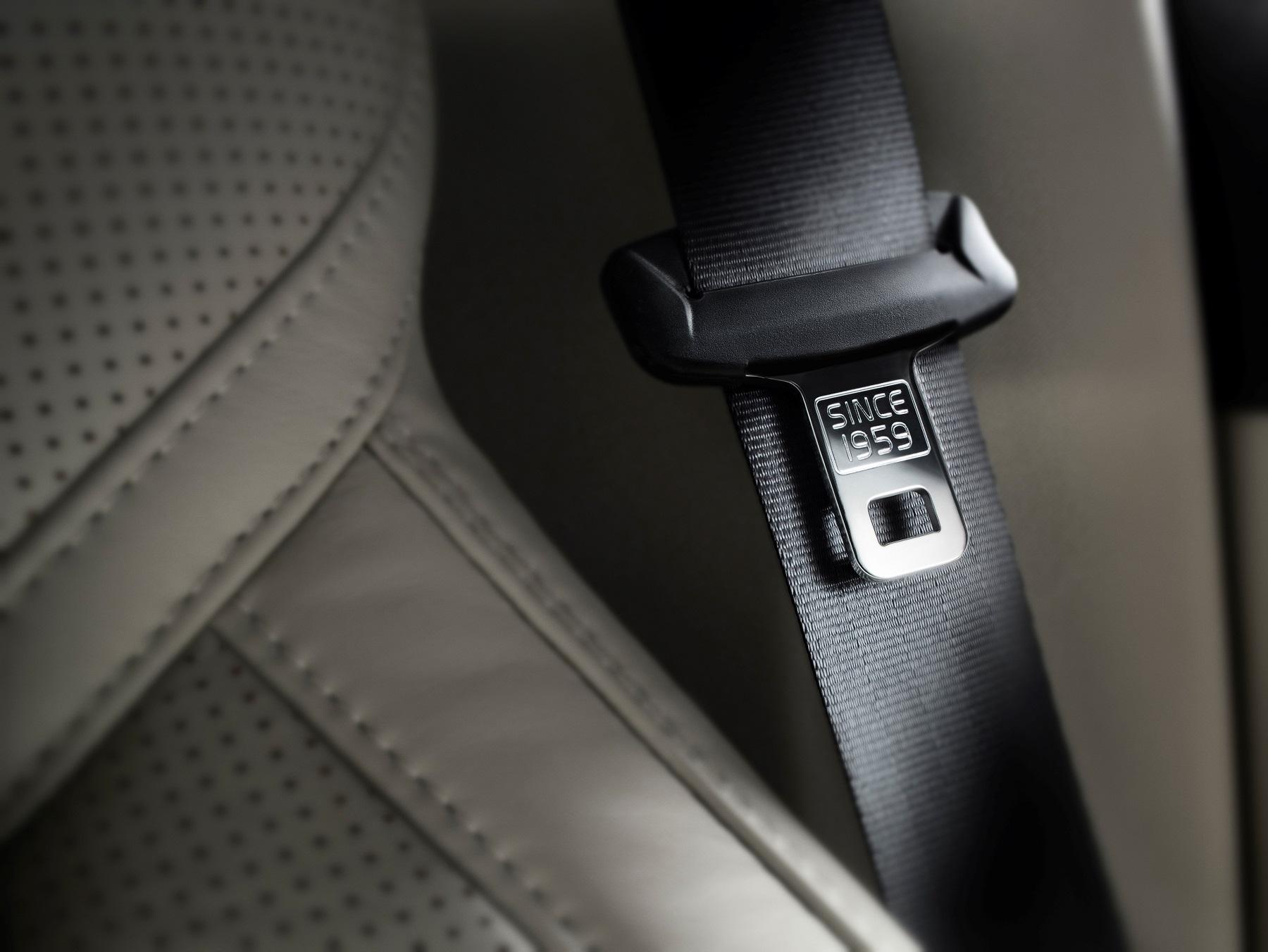 Volvo zvolá do servisov rekordný počet áut po celom svete