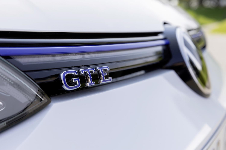 VW Golf dostal nové mild a plug in hybridné motory. Poznáme ich nemecké ceny HZEQrm6QPz volkswagen-g