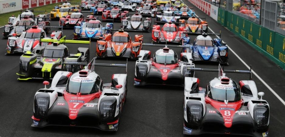 Zopakuje sa v Le Mans najväčšie športové sklamanie roka?