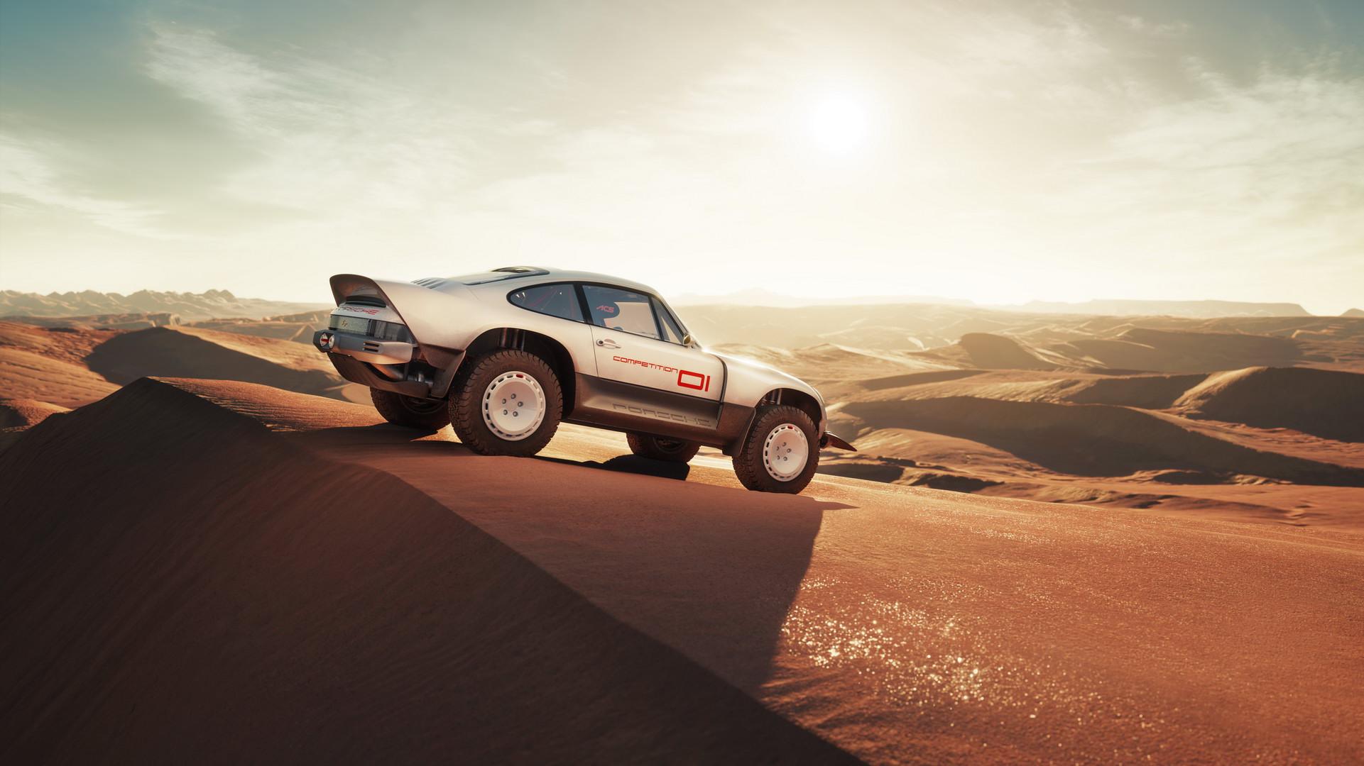 ACS-Desert_003
