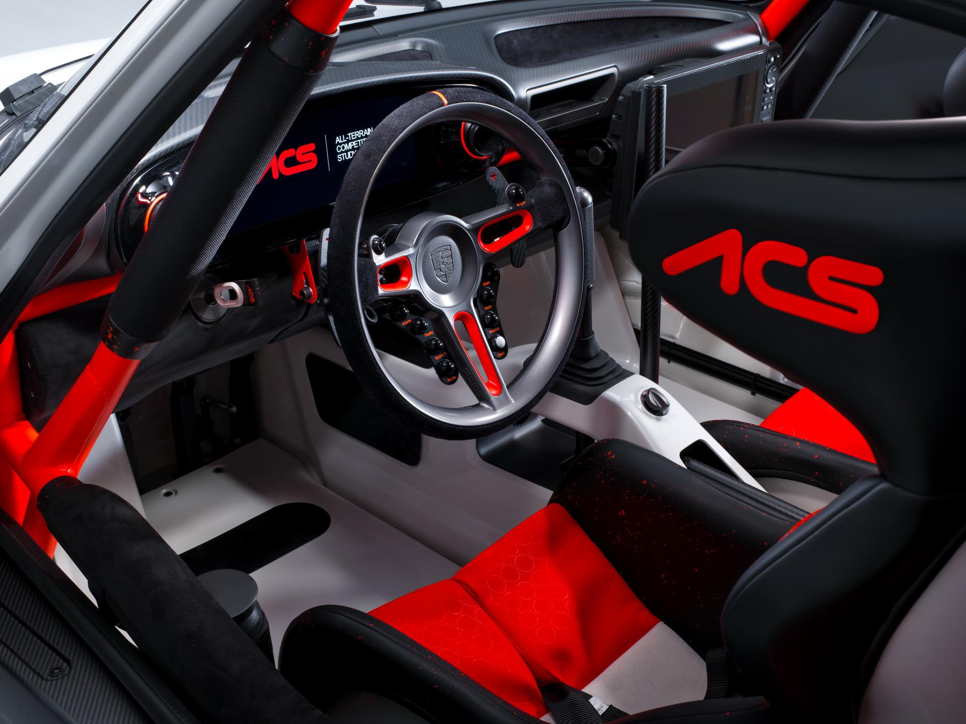 ACS-Interior_001