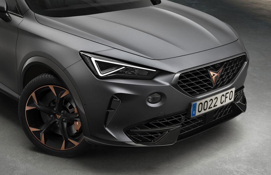 Spoznali sme sedem finalistov Car of the Year 2021