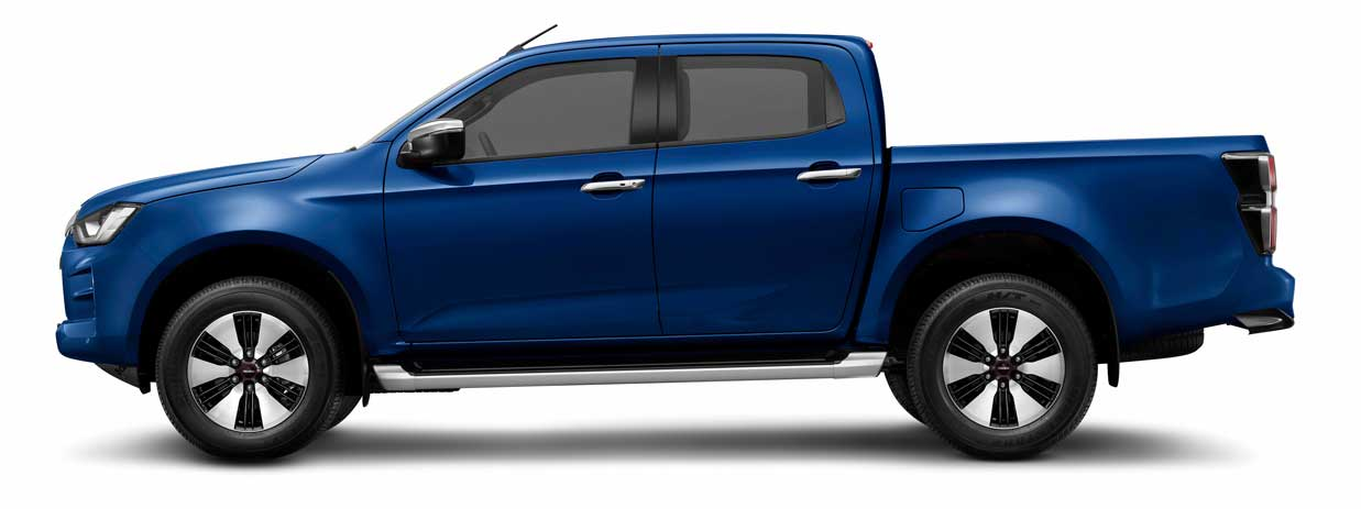Double-Cab_Side