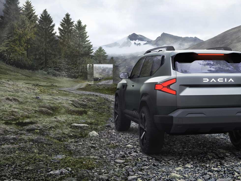 Dacia Bigster Concept (11)