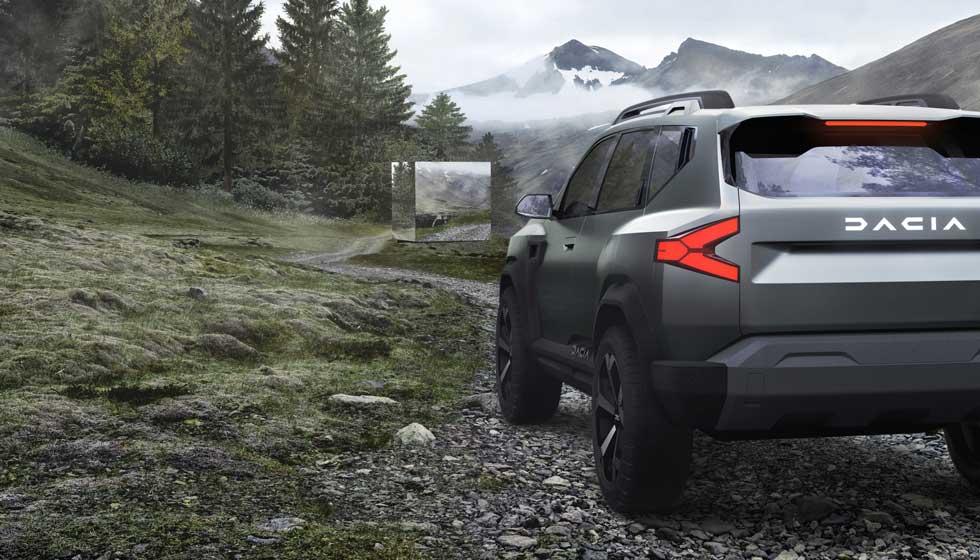 Dacia Bigster Concept (12)