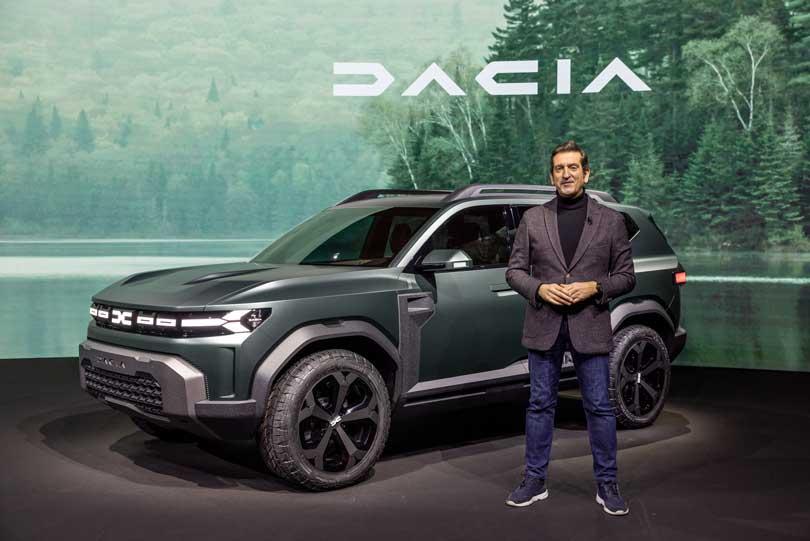 Dacia Bigster Concept (18)