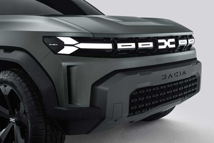 Dacia Bigster Concept (7)