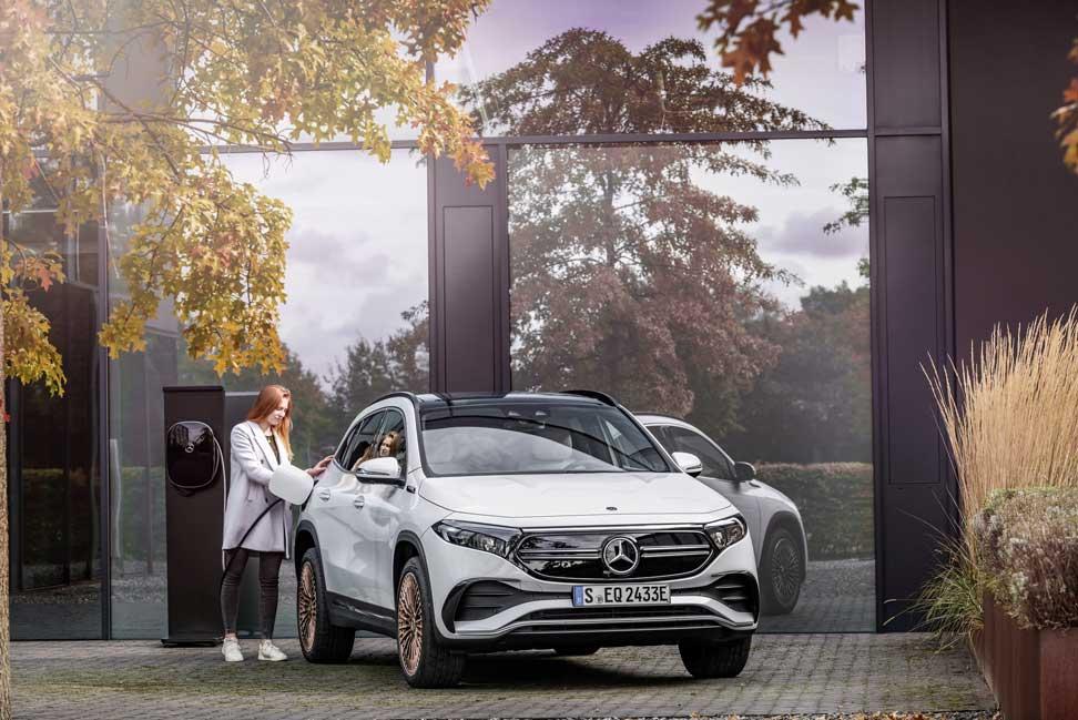 Mercedes EQA (11)
