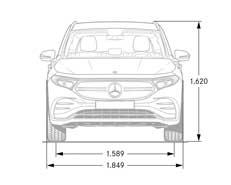 Mercedes EQA (24)