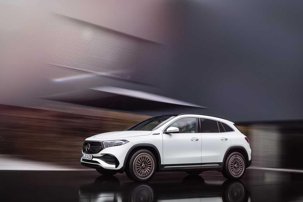 Mercedes EQA (4)
