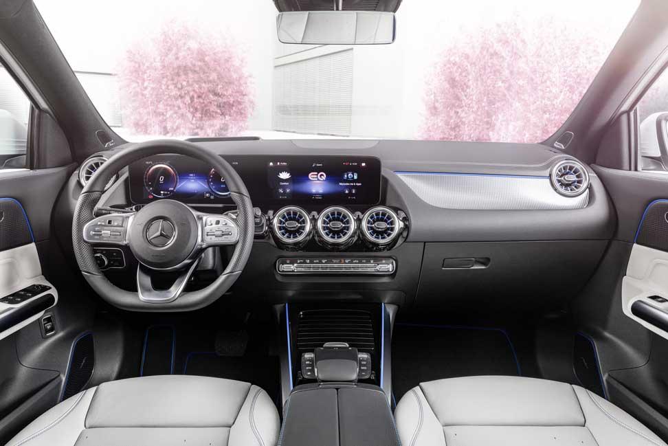 Mercedes EQA (9)