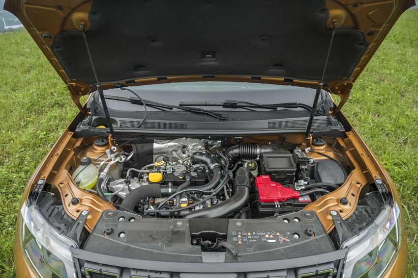 Bežné náhradné diely do auta - kedy na ich výmenu?